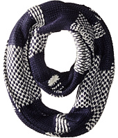 Roxy - Arctic Sunrise Knit Scarf