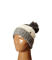 Roxy - Below Zero Knit Beanie
