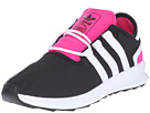 adidas Originals SL Rise