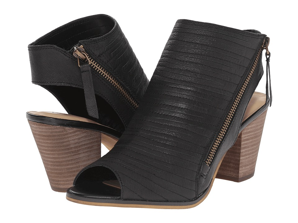 Bella-Vita - Kalista (Black) Women