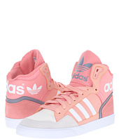 adidas Originals - Extaball W