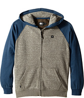 Rip Curl Kids - Surf Patrol Fleece (Big Kids)