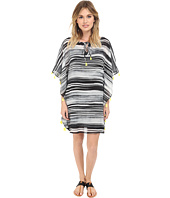 Trina Turk - Lorenza Dress