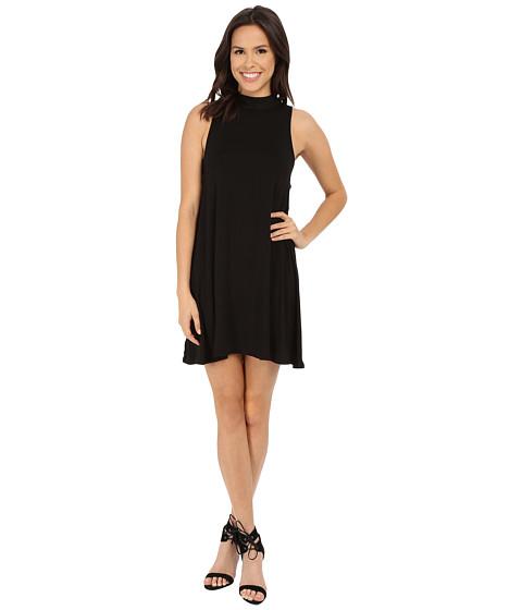 LAmade Kim Mini Dress