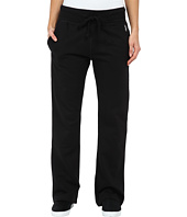 U.S. POLO ASSN. - Boyfriend Pants