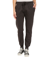 U.S. POLO ASSN. - Fleece Jog Pants