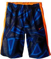 Nike Kids - Fusion 9