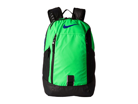 Nike Alpha ADPT Rise Backpack