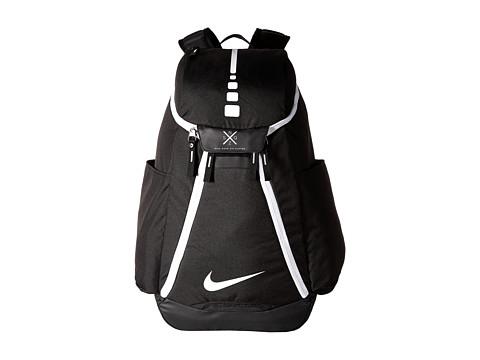 Nike Hoops Elite Max Air Team Backpack
