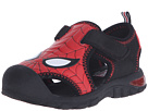 Favorite Characters Spider-Man Active Shoe (Toddler)