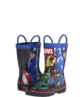 Favorite Characters - Avengers Rain Boot (Toddler/Little Kid)