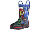 Favorite Characters Favorite Characters Avengers Rain Boot (Toddler/Little Kid)