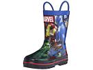 Avengers Rain Boot (Toddler/Little Kid)