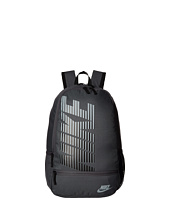 Nike - Classic North Backpack