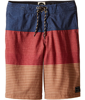 Rip Curl Kids - Raptor Shorts (Big Kids)