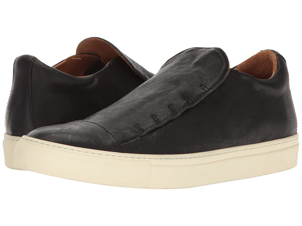 John Varvatos 315 Reed Low (Black) Men