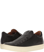 John Varvatos - 315 Reed Low