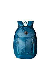Nike - Auralux Backpack