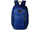 Auralux Backpack - Print