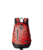 Nike - Young Athletes Cheyenne Print Backpack