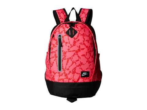 Nike Young Athletes Cheyenne Print Backpack