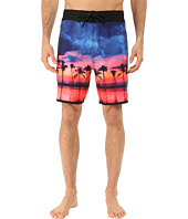 Body Glove - Vaporskin Sunset Session Boardshorts