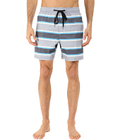 Body Glove - Fairlane Sport Volleys Boardshorts