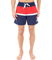 Body Glove - Side Lines Volleys Boardshorts