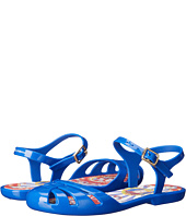 Dolce & Gabbana Kids - Beach Sandal (Little Kid/Big Kid)