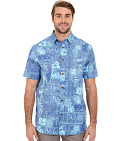 Body Glove - North Kihei Shirt