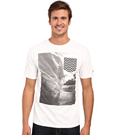 Body Glove - 1701R-Anthony Tee