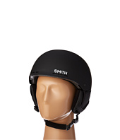 Smith Optics - Holt