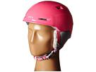 Smith Optics Zoom Junior (Bright Pink)