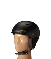 Smith Optics - Pointe