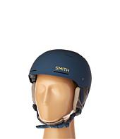 Smith Optics - Pivot