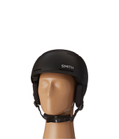 Smith Optics - Pivot