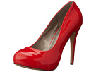 Michael Antonio Loveme Patent 3 (Red 2 Patent)