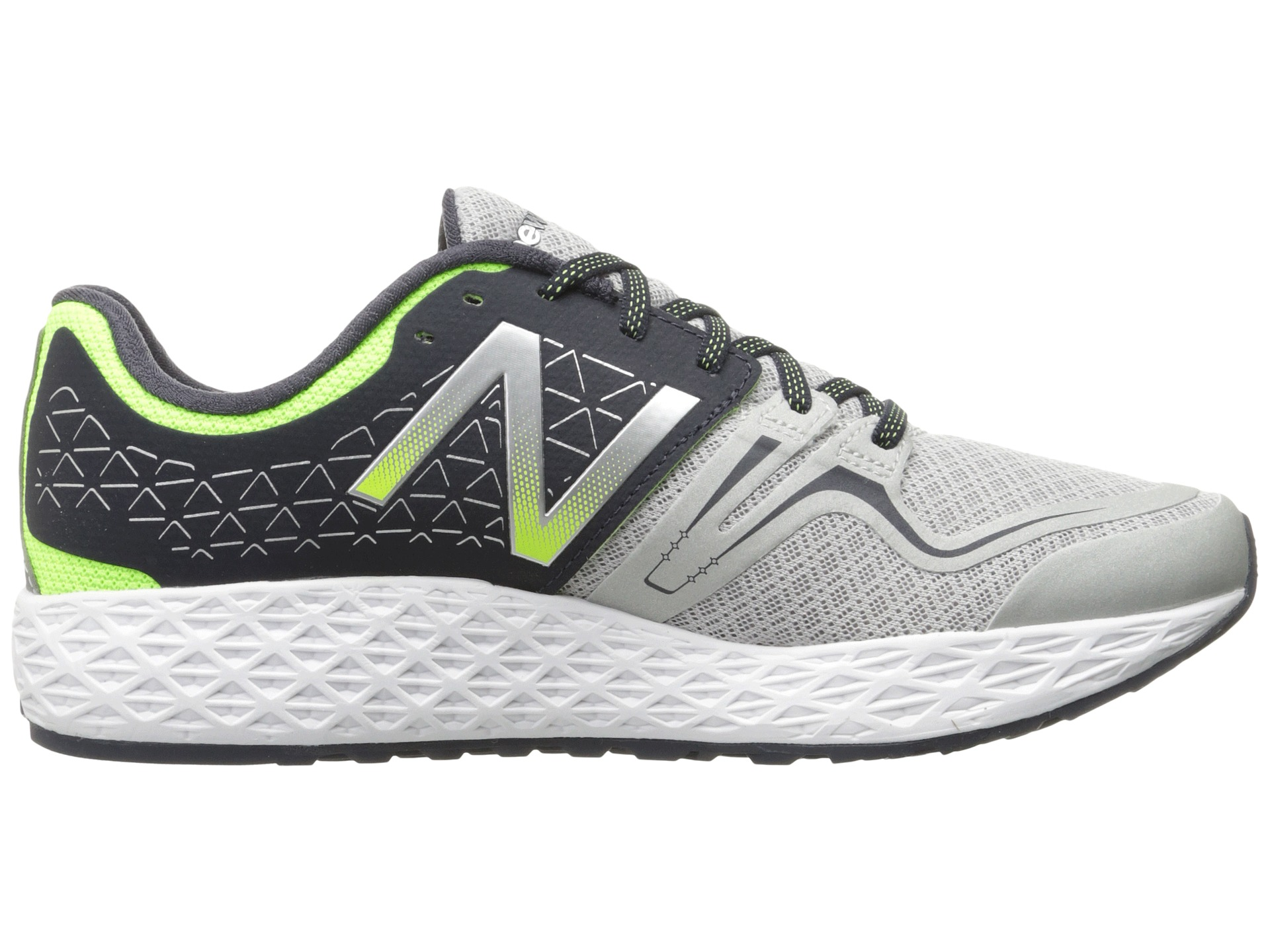new balance volongo women