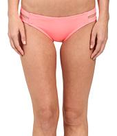 Vince Camuto - Strap Side Bikini