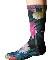 Stance - Tropic Fever (Toddler/Little Kid/Big Kid)
