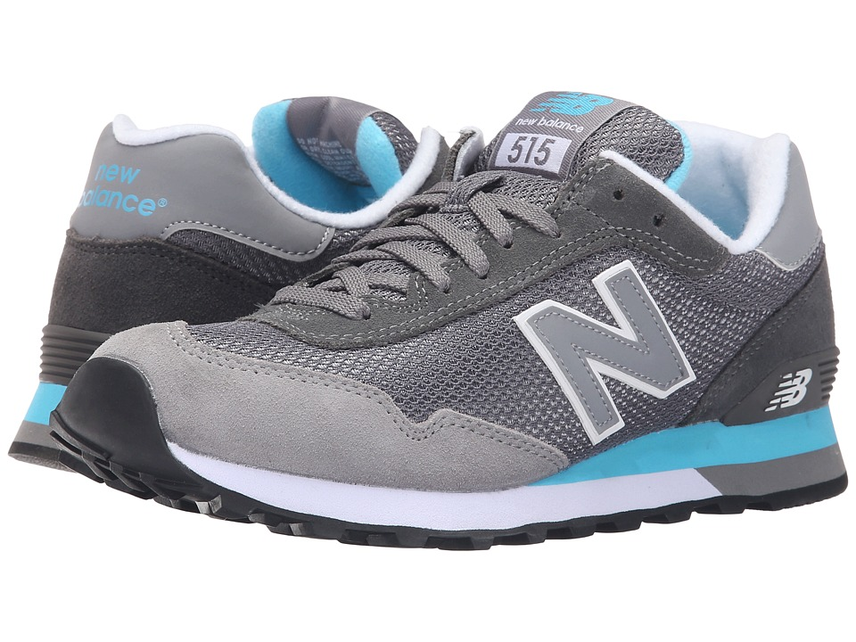 ml501 new balance shoe