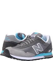 New Balance - ML515v1