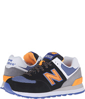 New Balance Classics - WL574v1