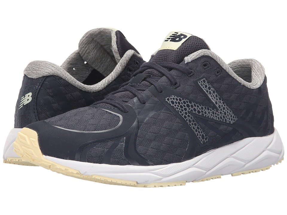 New Balance Classics WL1400v1 (Outerspace) Women