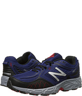 New Balance - MT510V3 - USA