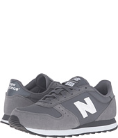 New Balance - WL311V1 - USA
