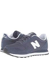New Balance - WL311V1 - USA