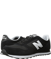 New Balance - ML311V1 - USA