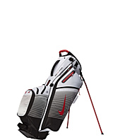 Nike Golf - Air Hybrid Carry II
