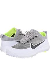 Nike Golf - FI Premiere